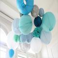 mini-ambiance-bleu