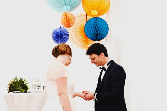 sous-le-lampion-mariage-co-3