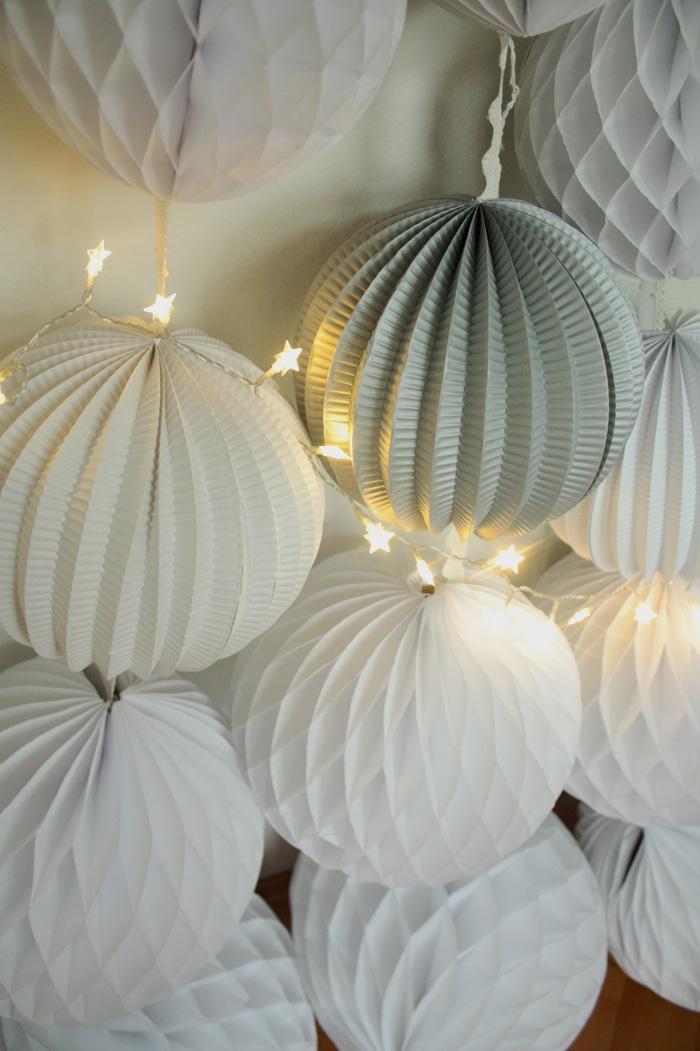 Sous-le-lampion-noel-blanc1