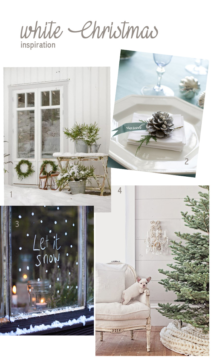 inspiration-white-christmas