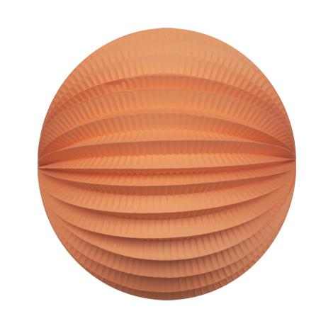 lampion-peche-abricot