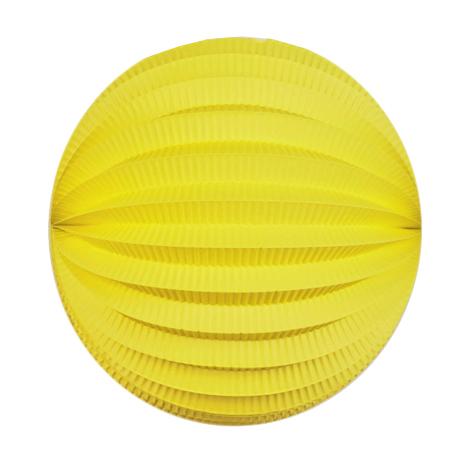 lampionrond-20cm-acacia