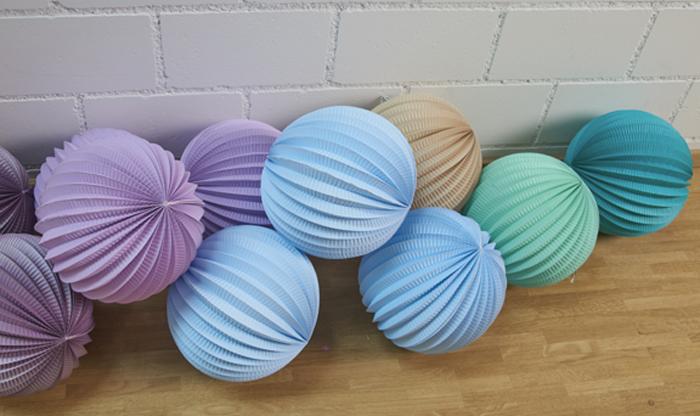 sll-nouveaux-coloris-bleu