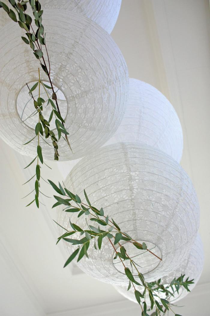 d-reveillon-blanc-5