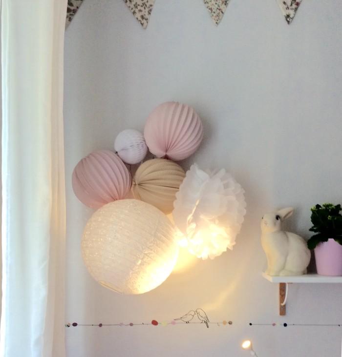 sous-le-lampion-chambre de Valentina